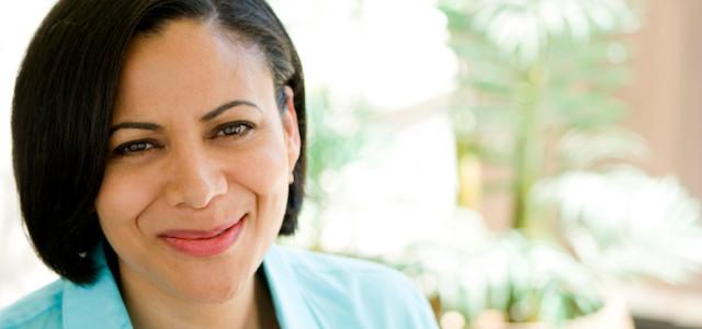Naples Premier Urogynecology Practice - Blending Gynecology