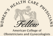 Women's Health Care Physicians Fellow - American College of Obstetricians and Gynecologists