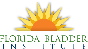 Florida Bladder Institute